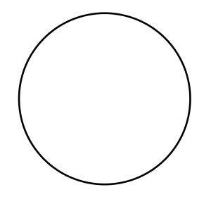 symbol component circle
