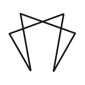 symbol component hexad